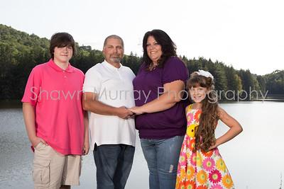 0009_Ruthie-Doug-Engagement_080914