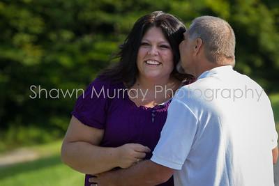 0021_Ruthie-Doug-Engagement_080914