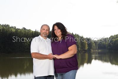 0007_Ruthie-Doug-Engagement_080914