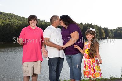 0011_Ruthie-Doug-Engagement_080914
