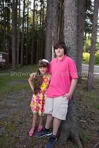 0014_Ruthie-Doug-Engagement_080914