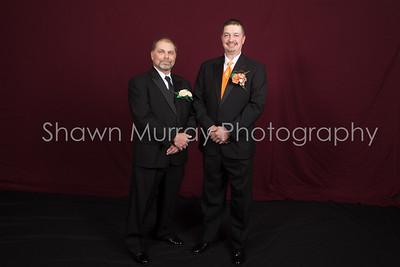 0010_Ruth-Doug-Wedding_051615_Formals