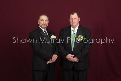 0022_Ruth-Doug-Wedding_051615_Formals