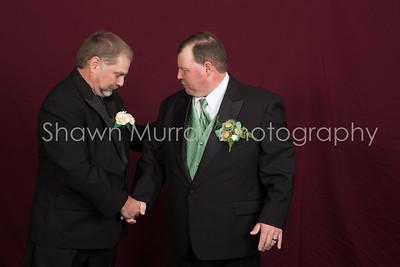 0019_Ruth-Doug-Wedding_051615_Formals