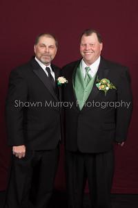 0020_Ruth-Doug-Wedding_051615_Formals