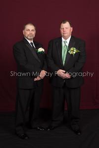 0021_Ruth-Doug-Wedding_051615_Formals