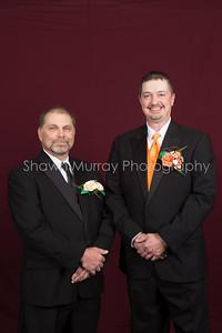 0008_Ruth-Doug-Wedding_051615_Formals