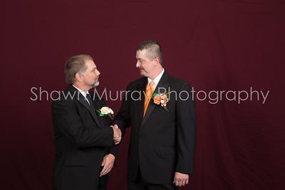 0011_Ruth-Doug-Wedding_051615_Formals