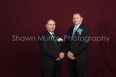 0017_Ruth-Doug-Wedding_051615_Formals