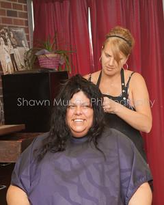 0043_Getting-Ready-Ruth-Doug-Wedding_051615