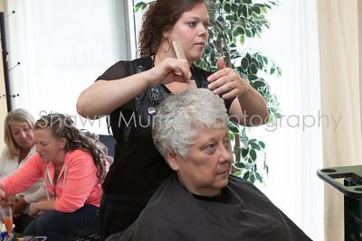 0012_Getting-Ready-Ruth-Doug-Wedding_051615