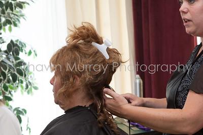0018_Getting-Ready-Ruth-Doug-Wedding_051615