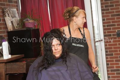 0022_Getting-Ready-Ruth-Doug-Wedding_051615