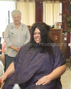 0029_Getting-Ready-Ruth-Doug-Wedding_051615