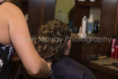 0005_Getting-Ready-Ruth-Doug-Wedding_051615