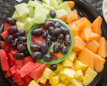 0035_Getting-Ready-Ruth-Doug-Wedding_051615