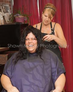 0042_Getting-Ready-Ruth-Doug-Wedding_051615