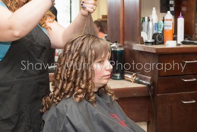 0038_Getting-Ready-Ruth-Doug-Wedding_051615