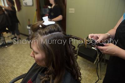 0016_Getting-Ready-Ruth-Doug-Wedding_051615
