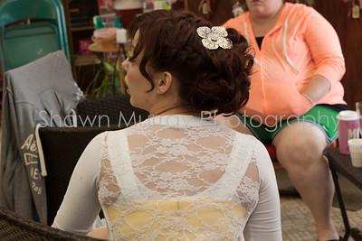 0031_Getting-Ready-Ruth-Doug-Wedding_051615