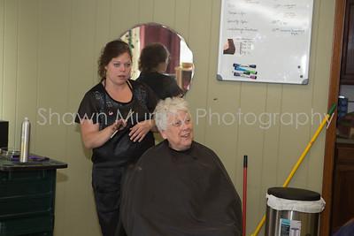 0002_Getting-Ready-Ruth-Doug-Wedding_051615