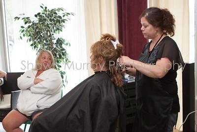 0023_Getting-Ready-Ruth-Doug-Wedding_051615