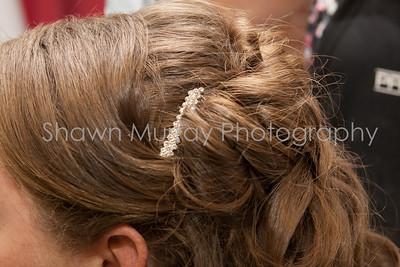 0011_Getting-Ready-Ruth-Doug-Wedding_051615
