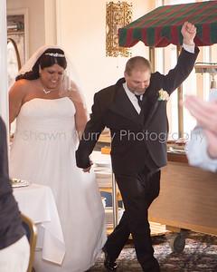 0032_Reception-Ruth-Doug-Wedding_051615