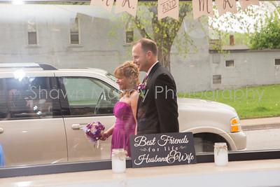 0009_Reception-Ruth-Doug-Wedding_051615