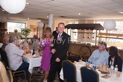 0026_Reception-Ruth-Doug-Wedding_051615