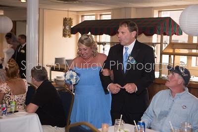 0029_Reception-Ruth-Doug-Wedding_051615