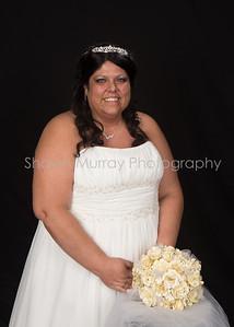 0016_Ruth-Bridal_050615