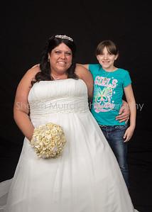 0032_Ruth-Bridal_050615