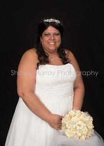 0015_Ruth-Bridal_050615