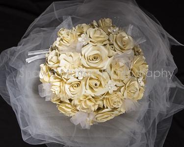 0010_Ruth-Bridal_050615