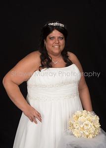 0018_Ruth-Bridal_050615