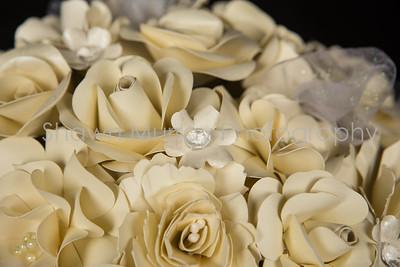 0004_Ruth-Bridal_050615