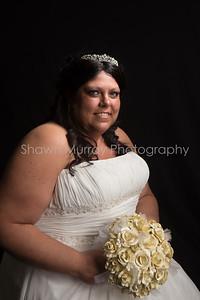 0042_Ruth-Bridal_050615
