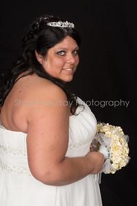 0027_Ruth-Bridal_050615