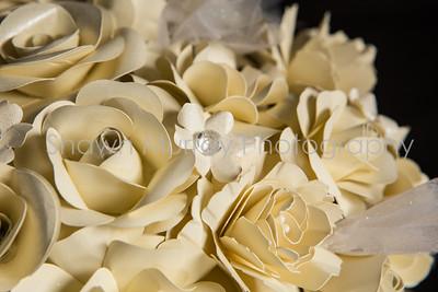 0002_Ruth-Bridal_050615