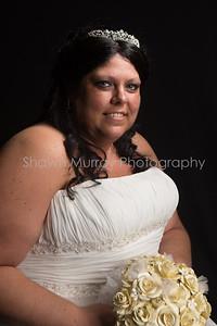 0043_Ruth-Bridal_050615