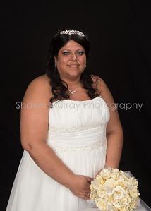 0013_Ruth-Bridal_050615