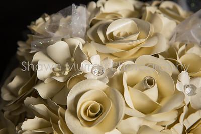 0003_Ruth-Bridal_050615