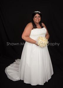 0019_Ruth-Bridal_050615