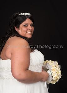 0026_Ruth-Bridal_050615