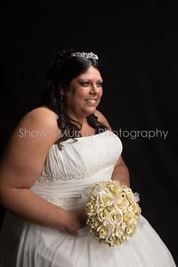 0040_Ruth-Bridal_050615