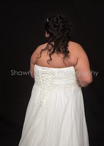 0024_Ruth-Bridal_050615