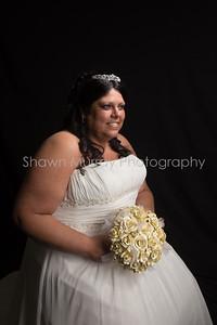 0041_Ruth-Bridal_050615