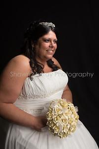 0039_Ruth-Bridal_050615