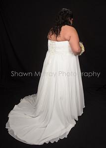 0025_Ruth-Bridal_050615